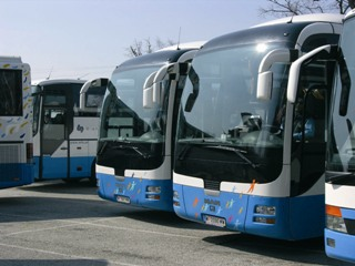 busreisen veranstalter schleswig holstein